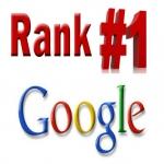Boost Rank Weekly Manually SEO services High PA/ DA