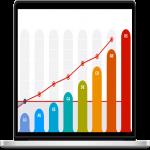 im selling 20 0000 real human traffic mobile destop