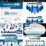 2000 Linkedin connections for worldwide linkedin users