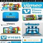 10000 worldwide vimeo video views