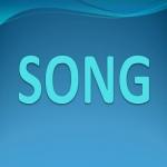10,000 SC MUSIC LIKE OR REPOST OR FOLLOW