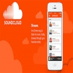 Instant 1,000 Soundcloud Followers Or Likes Only