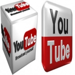 1000+ youtube likes very fast guaranteed split availavle 12-14 hours complete