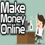teach how to make money 21k in year from clickbank CPA warriorplus and amazon