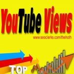 Promotion Video 2200 YouTube Video Views