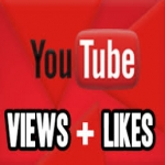 super offer non drop 1000 youtube views