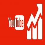 2000 High Quality Youtube Views