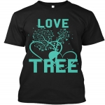 custom T-shirt design for tee spring and other platform only