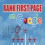 Full SEO Service Off-Site Optimization Create 2000 Backlinks