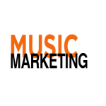 Music Promotion - ALL USA ORGANIC TRAFFIC