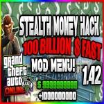 GTA V ONLINE PC ROOKIE PACKAGE
