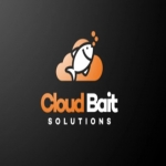 Design a Clean Logo for your Business