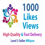 Add Instant High Quality Real Social Photo Post Video Promotion