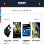 Create You Amazon Affiliate Store With Autopilot Features + Premium Theme