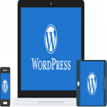 Build Awesome WordPress Responsive Website