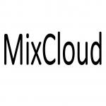 500 Mixcloud Favorite + 500 MixCloud Repost + 100 Comment