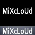 Real non-drop 500 Mixcloud favorite or 500 Mixcloud repost