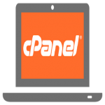 Install a Control panel to your server