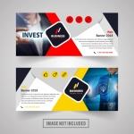 Design Social Media Cover,  Banners,  Headers,  Sliders