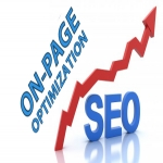 Prepare Complete Onpage SEO 10 Page Within 7 Days