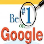 RANK 3 ON GOOGLE WITH BULLET PROOF POWER SEO STRATEGY PACK HV 1.2 EXTREME HIGH IMPACT and P RESULT