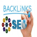 Manual 10 unique domain authority backlinks on fast delivery