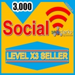 Mixed 3000 PR10 SEO Social Signals Share Bookmarks From Google Plus Share Vote Pinterest Buffer