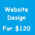 WordPress website design and development corporate website,  e-commerce business website