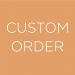 Custom Job Order For Buyer