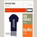 Manually Create Unique High-Quality Amazon Affiliate Wordpress Store