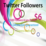 add 15000+ Twitter Followers To Boost Up Your Followers Count Without Any Admin Access