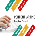 2 x 1000 Words Of SEO Article