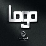 Design An Creative & Outstanding Logo