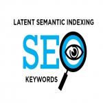 Lsi Related Seo Keyword Research 20-Keyword