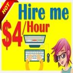 Virtual WordPress Assistant