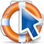 75 Contextual SEO Backlinks