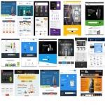 Create a website by WordPress easy